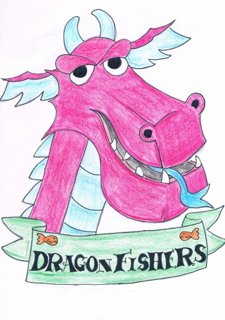 Dragon_1_(Mobile)